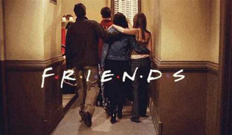 last episode may 6 2004 friends airs its episode