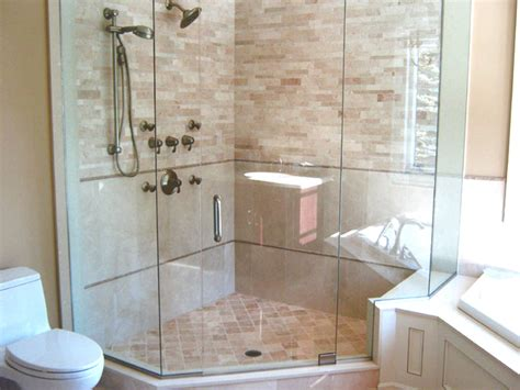 bathroom contractor toronto review of prestige tile installers tile stone