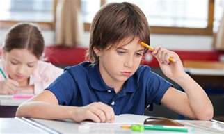 Learning disabilities and disorders types of learning