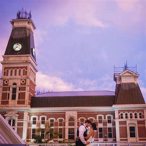courthouse wedding columbus ga 17 best images about photogenic columbus on