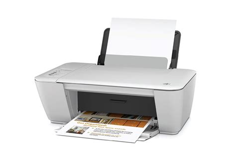 Tinta Printer Hp Deskjet 1515 imprimante jet d encre hp deskjet 1510 8805458 darty