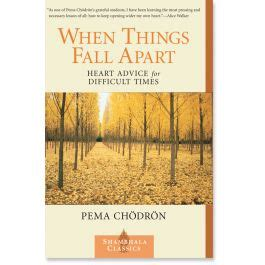 libro things fall apart penguin best 25 things fall apart ideas on things fall apart quotes chinua achebe and best