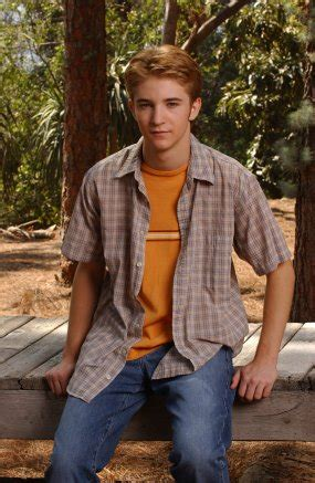 michael welch michael welch z nation