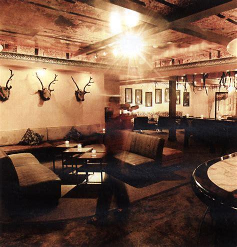 onyx room onyx room onairosdesign