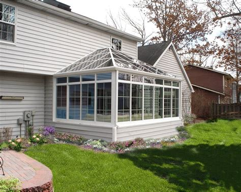 Four Season Sunrooms photo gallery 171 four seasons sunrooms 613 738 8055