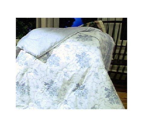 laura ashley sophia comforter set queen sophia queen size comforter set by laura ashley qvc com