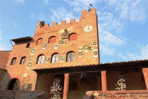 ufficio matrimoni firenze palazzo pretorio romano fi quot nuovo e inquietante