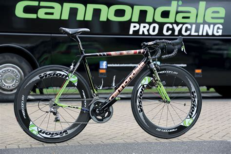 pro bikes y super pro fitness bienvenidos a nuestra zona de descarga tour de france bike peter sagan cannondale supersix evo