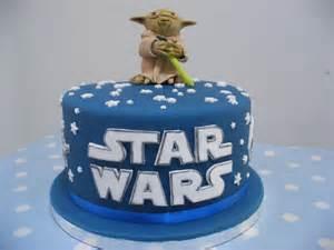 starwars kuchen wars cakes decoration ideas birthday cakes