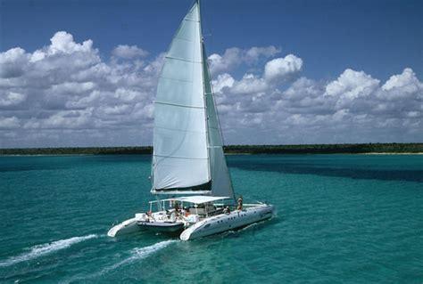 catamaran cruise to saona island from punta cana catamaran cruise to saona island