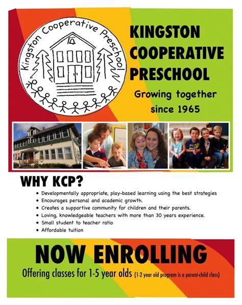 1st beginnings family child care waldorf md registered family