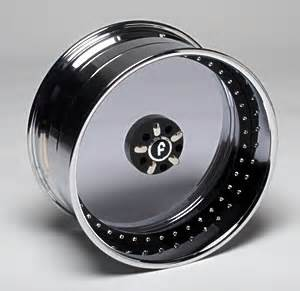 был колесо магазин шин в ростове на дону порталы для электрокаминов