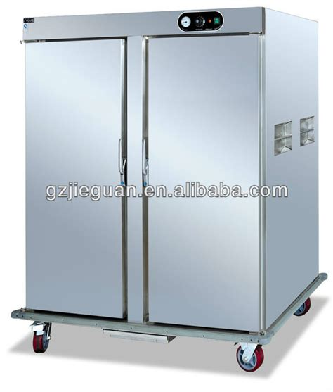 commercial food warmer cabinet commercial electric kitchen food warmer cabinet dh 22