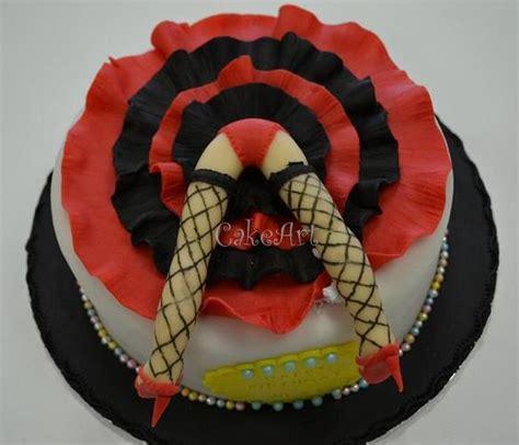 Adult Birthday Cakes » Home Design 2017