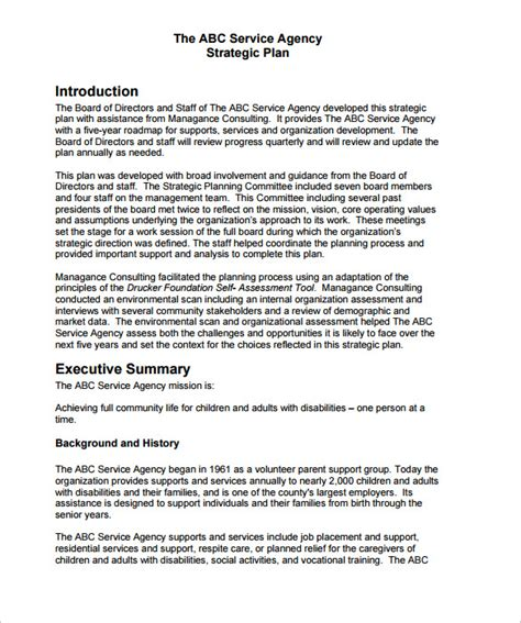 student action plan template   documents