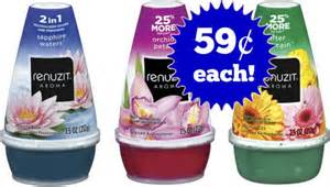 How Do Air Freshener Cones Work 59 162 Renuzit Adjustable Cones Next Week