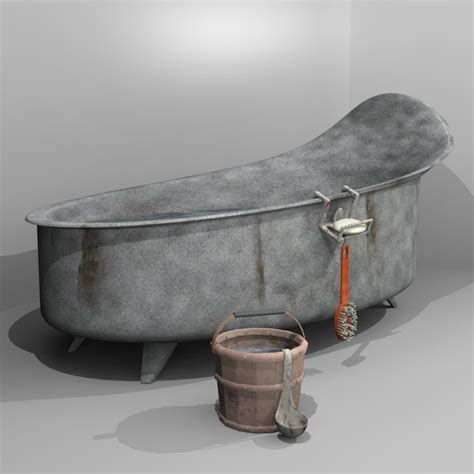 bathtub old fashioned old fashioned tin bath tubs 28 images durable and