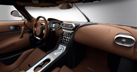 koenigsegg interior 2015 koenigsegg regera revealed in geneva