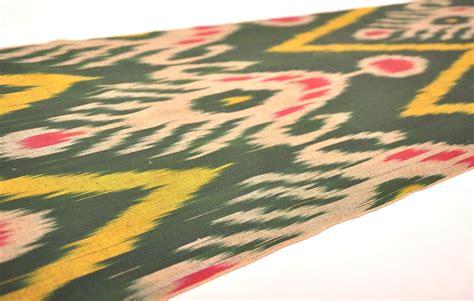 Promo Sale Kaftan Ikat Habiskan Terlaris discount ikat fabric alesouk grand bazaar