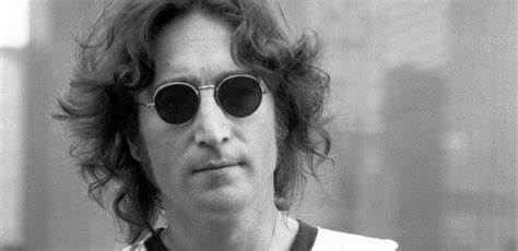 biography john lennon john lennon celebrity net worth salary house car