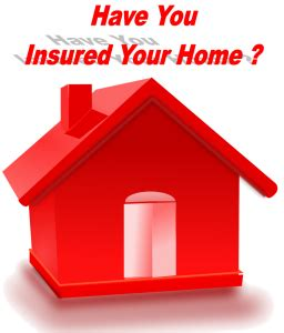 house insurance legal cover what is home insurance and types of home insurance