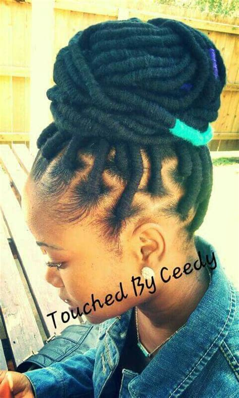 african yarn hairstyles 1000 ideas about yarn braids styles on pinterest yarn