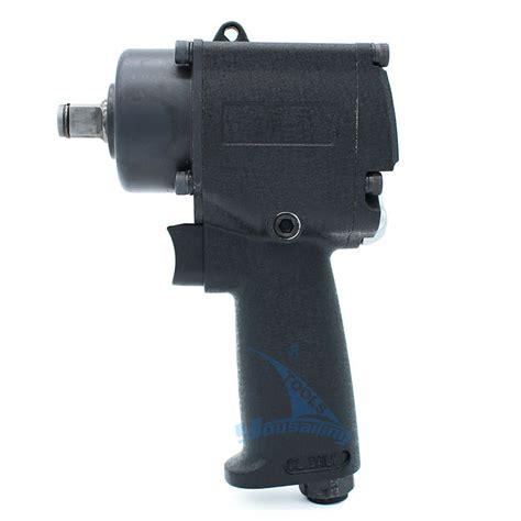 Air Impact 1 2in Tekiro aliexpress buy 1 2 inch mini pneumatic air impact wrench air car repairing impact wrench