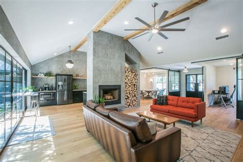fixer show house for sale fixer house by joanna gaines for sale in waco