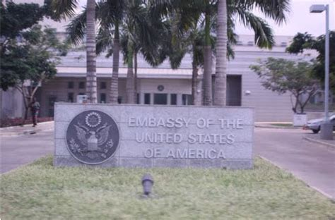 us embassy ghana consular section us embassy ghana hotels and holiday guide