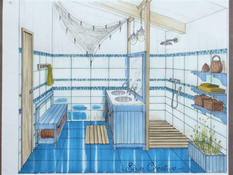 dessiner sa cuisine en 3d 1910 idee deco salle de bain retro id 233 es d 233 coration salle de