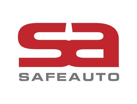Safe Auto   Logopedia, the logo and branding site