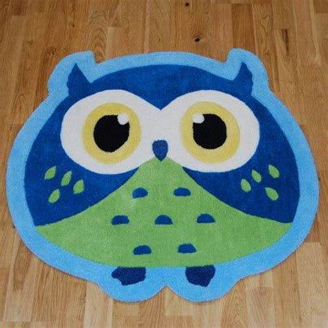 owl nursery rug 17 best images about rugs for children on acrylics and hopscotch