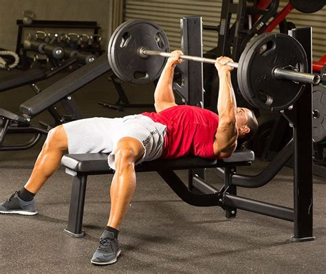 bench press warm up why bench press 28 images decline bench press youtube