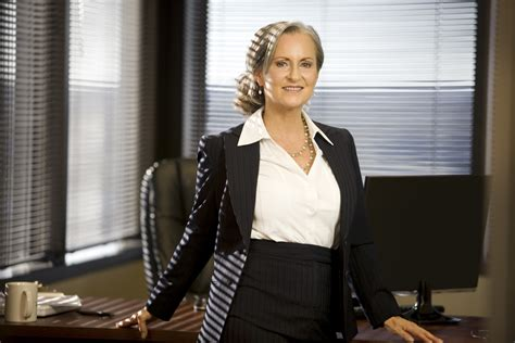 pics if women sgd 56 secret of successful companies women board members