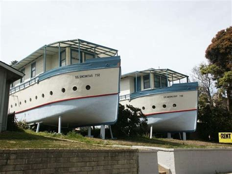 boat houses encinitas the coast news group your community your newspaper in depth and independent the coast news