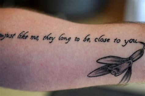 small in memory of tattoos 50 impressive memorial tattoos designs best tattoos