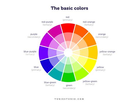 what is rgb color color glossary for designers terms and definitions