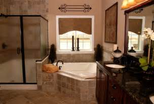 bathroom remodeled master bathrooms ideas pictures of