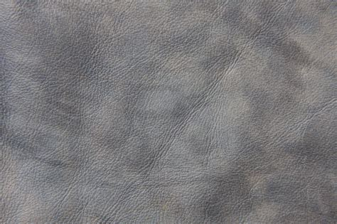 grey velour wallpaper gray grunge leather texture background paperbackgrounds
