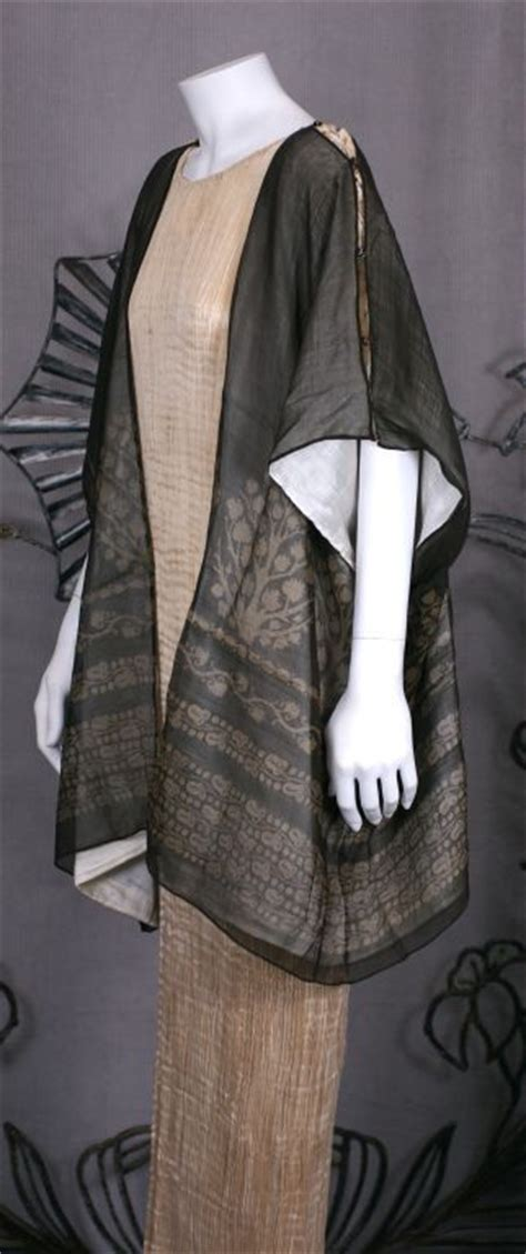 pattern is achieved when an artist 17 best images about fortuny delphos gowns on pinterest