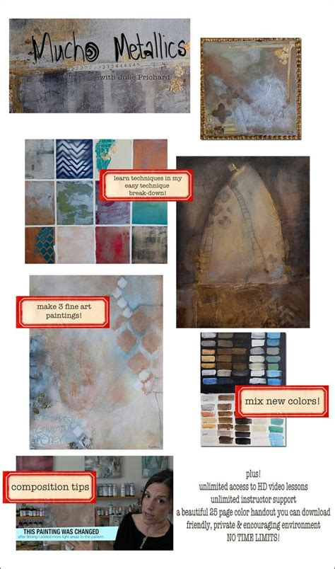 hanging canvas panels mixedmedia diy craft julie prichard 17 best images about chris cozen and julie prichard on