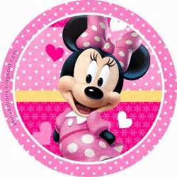 6 best images of minnie 1494 best images about minnie mouse ideas on in minnie mouse and