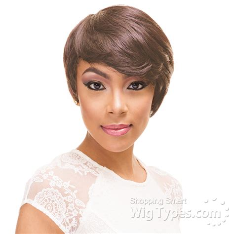 janet 28 piece wig 28 janet collection 28 janet collection lace front wig