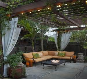 Patio Pergola Ideas Shade Pergola Design Ideas Pergola For Shade Ideas About Pergola