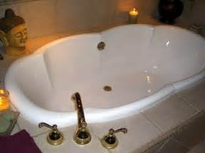 Bathtub Repair Service Pkb Reglazing Bathtub Reglazings