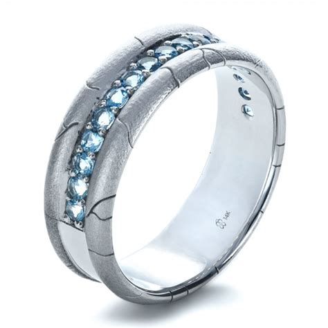 Mens Jewelry Stores by Mens Wedding Bands Jewelry Stores Wedding Bands 2016 2017