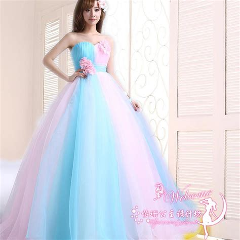 Princess Quinceanera Dresses 2016 New Fairy Tale Sweetheart Pink Lace Flower A Line Long Formal