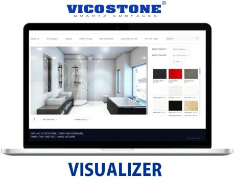 online visualizer martins kitchen custom kitchen cabinets