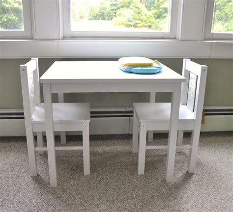 desk and chair set ikea childrens desk and chair set ikea desk design ideas