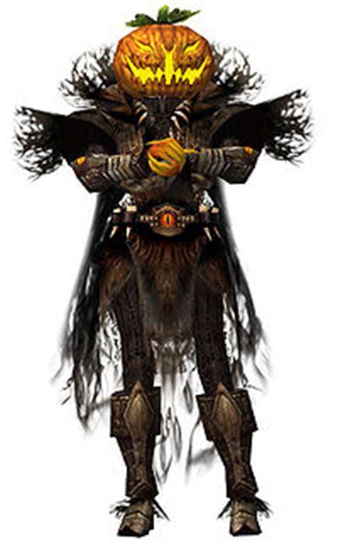 halloween guild wars wiki (gww)